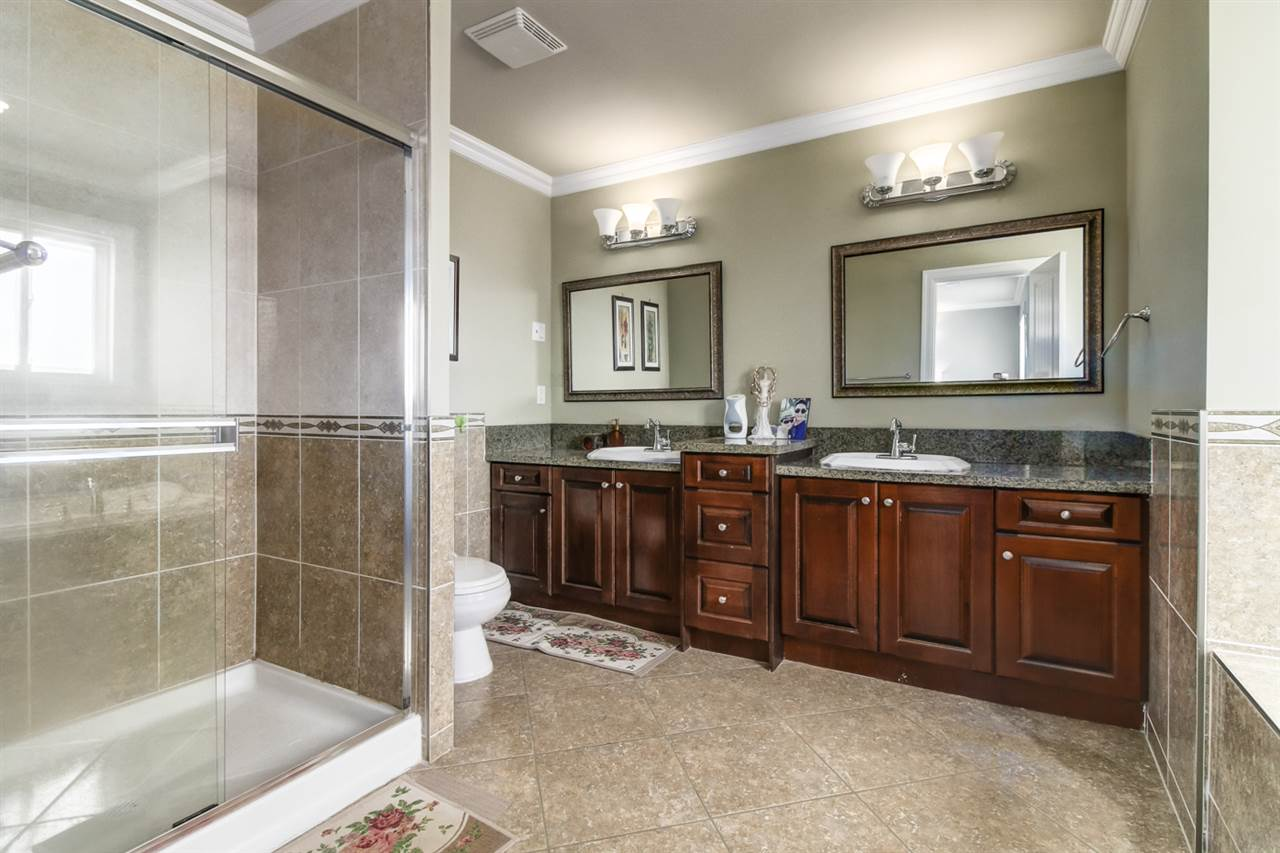 Photo 15: Photos: 16443 86B Avenue in Surrey: Fleetwood Tynehead House for sale : MLS® # R2170027