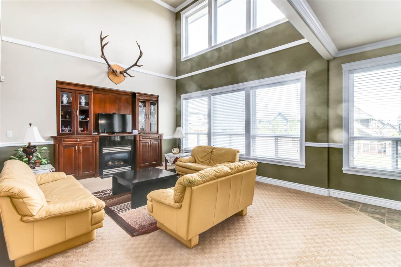 Photo 8: Photos: 16443 86B Avenue in Surrey: Fleetwood Tynehead House for sale : MLS® # R2170027