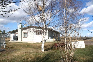 Main Photo: 27232 TWP RD 511 Road: Rural Parkland County House for sale : MLS® # E4067966