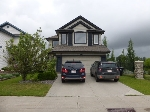 Main Photo: 42 SUMMERCOURT Terrace: Sherwood Park House for sale : MLS(r) # E4069387