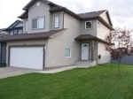 Main Photo: 18208 108 Street in Edmonton: Zone 27 House for sale : MLS(r) # E4070077