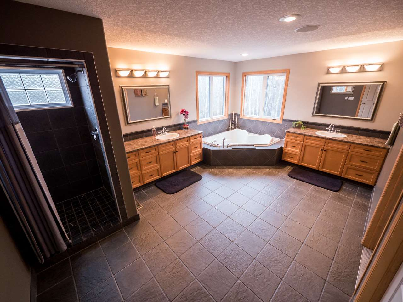 Photo 16: 51543 RR 220: Rural Strathcona County House for sale : MLS(r) # E4072257