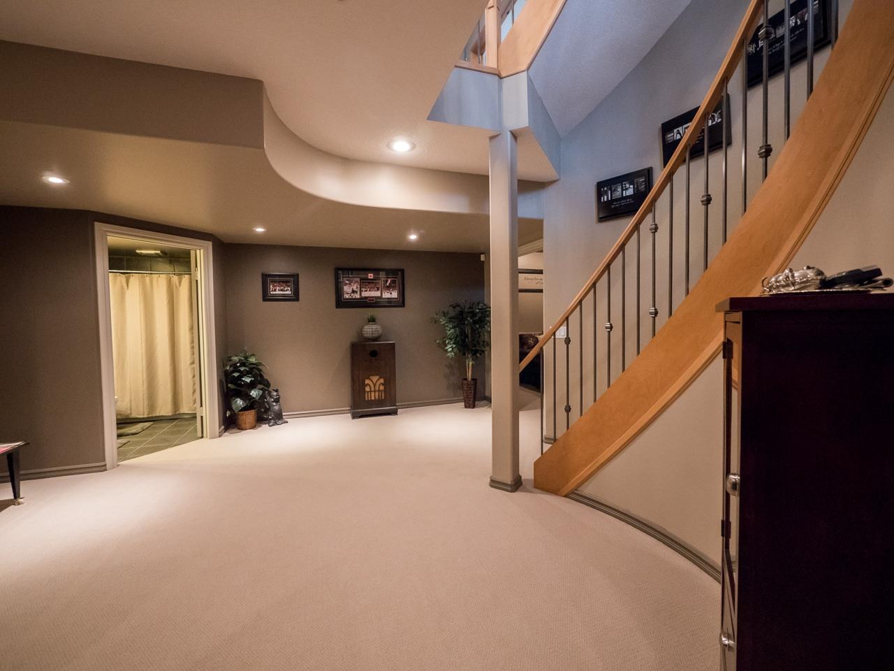 Photo 21: 51543 RR 220: Rural Strathcona County House for sale : MLS(r) # E4072257