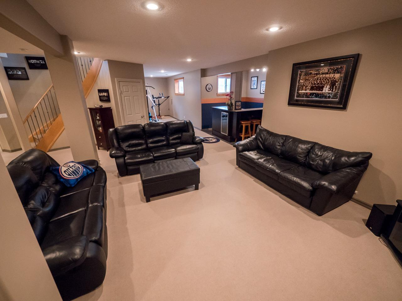 Photo 22: 51543 RR 220: Rural Strathcona County House for sale : MLS(r) # E4072257