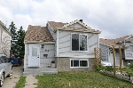 Main Photo: 18416 96A Avenue in Edmonton: Zone 20 House for sale : MLS(r) # E4073218