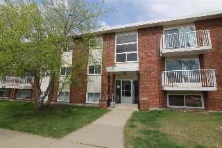 Main Photo:  in Edmonton: Zone 01 Condo for sale : MLS(r) # E4073971