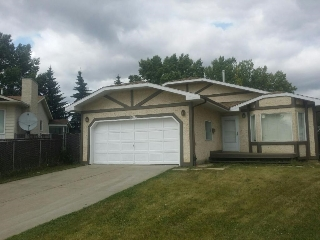 Main Photo: 3504 33 Avenue in Edmonton: Zone 29 House for sale : MLS® # E4074267