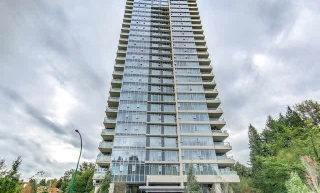 Main Photo: 2906 7090 EDMONDS Street in Burnaby: Edmonds BE Condo for sale (Burnaby East)  : MLS(r) # R2190138