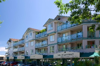 "Main Photo: 402 6390 196 Street in Langley: Willoughby Heights Condo for sale in ""Willowgate"" : MLS® # R2191634"