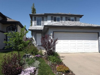 Main Photo: 3316 27 Avenue in Edmonton: Zone 30 House for sale : MLS® # E4076737