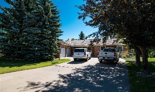 Main Photo: 7 BRAESIDE Terrace: Sherwood Park House for sale : MLS® # E4077716