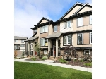 Main Photo: 80 1776 CUNNINGHAM Way in Edmonton: Zone 55 Townhouse for sale : MLS® # E4078982