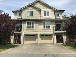 Main Photo: 844 Arncote Avenue in VICTORIA: La Langford Proper Townhouse for sale (Langford)  : MLS® # 382827
