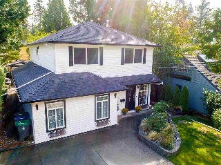 Main Photo: 12766 15A Avenue in Surrey: Crescent Bch Ocean Pk. House for sale (South Surrey White Rock)  : MLS® # R2206945