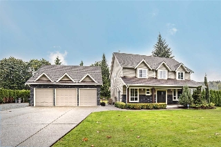 "Main Photo: 31783 ISRAEL Avenue in Mission: Mission BC House for sale in ""Golf Course/Sports Park"" : MLS® # R2207994"