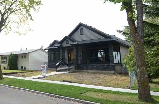 Main Photo: 12844 104 Street in Edmonton: Zone 01 House for sale : MLS® # E4083357