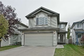 Main Photo: 8749 5 Avenue in Edmonton: Zone 53 House for sale : MLS® # E4085055