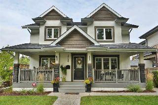 Main Photo:  in Edmonton: Zone 11 House for sale : MLS® # E4085720