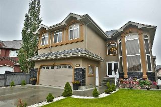 Main Photo:  in Edmonton: Zone 53 House for sale : MLS® # E4086024