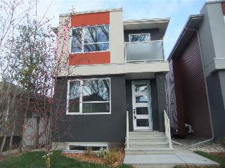 Main Photo: 9320 71 Avenue E in Edmonton: Zone 17 House for sale : MLS® # E4086643
