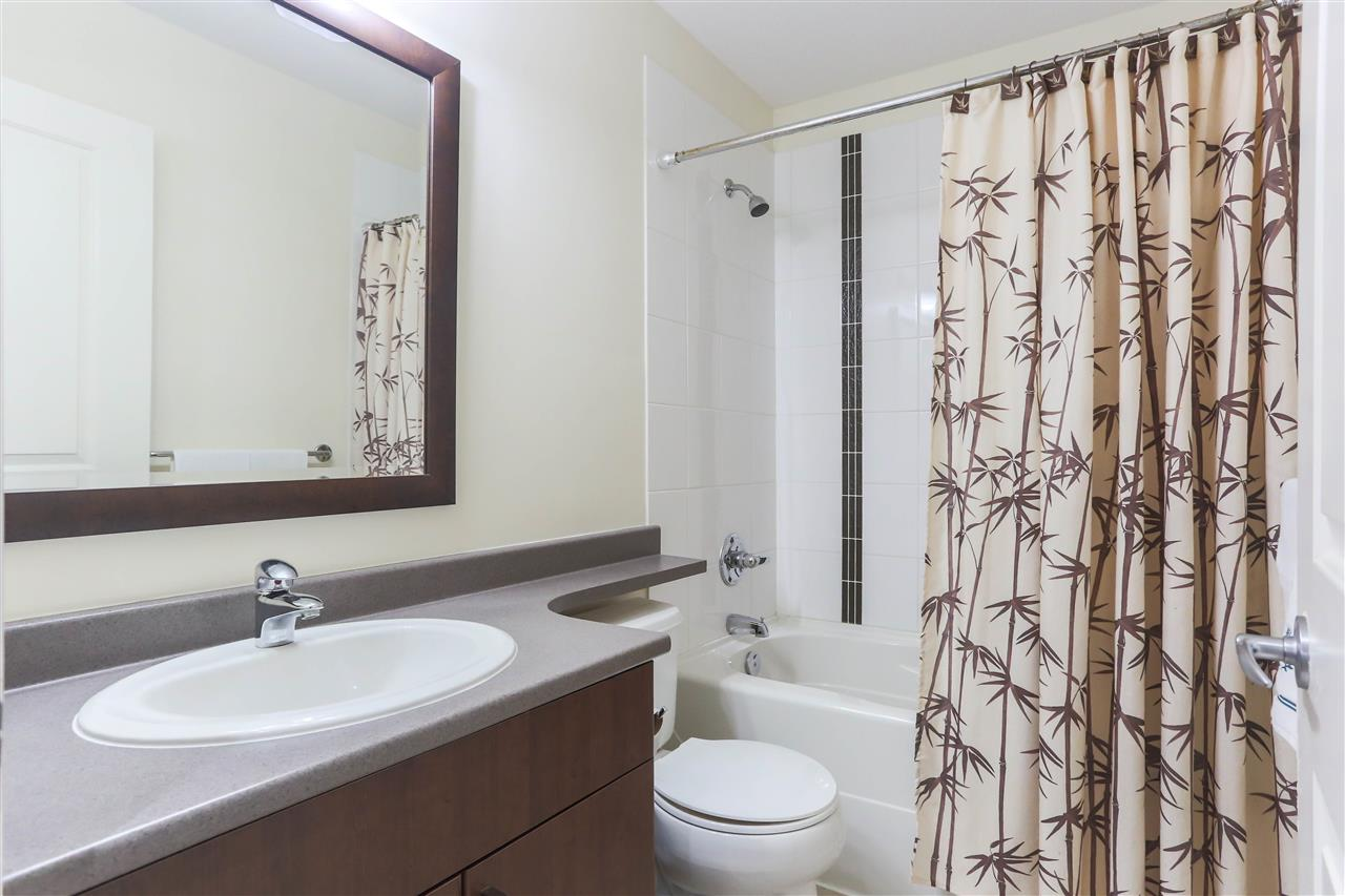 "Photo 17: Photos: 9 19551 66 Avenue in Surrey: Clayton Townhouse for sale in ""MANHATTAN SKYE"" (Cloverdale)  : MLS® # R2217574"