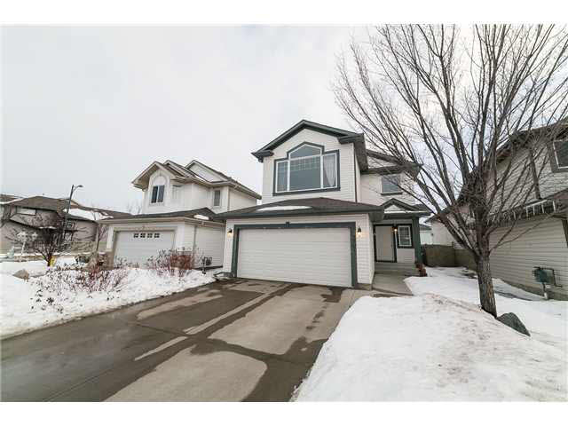 Main Photo: 8507 6 Avenue SW in Edmonton: House for sale : MLS® # E3404101
