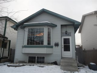 Main Photo: 9125 166 Avenue in Edmonton: Zone 28 House for sale : MLS® # E4090083