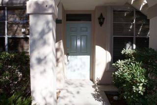 Main Photo: EAST DEL MAR Condo for sale : 2 bedrooms : 3606 Bernwood Pl #9 in San Diego