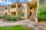 Main Photo: 2069 7575 E Indian Bend Road in Scottsdale: McCormick Ranch condo for sale : MLS®# 5675806