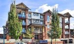 "Main Photo: 405 5650 201A Street in Langley: Langley City Condo for sale in ""PADDINGTON"" : MLS® # R2233501"