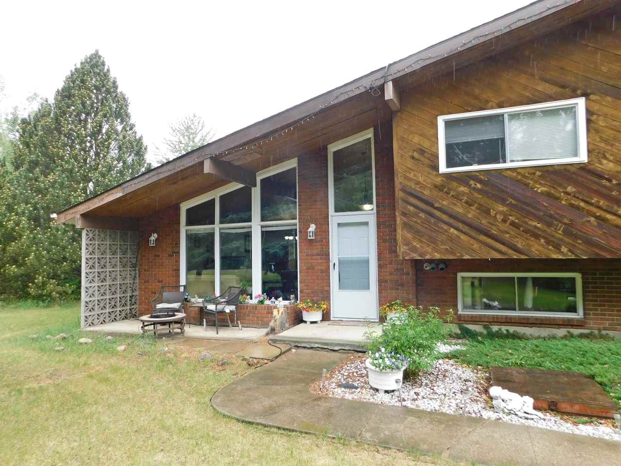 Main Photo: 55, 55326 Rg Rd 223: Rural Sturgeon County House for sale : MLS®# E4098537