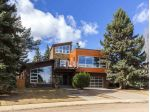 Main Photo: 13619 86 Avenue NW in Edmonton: Zone 10 House for sale : MLS® # E4100736