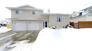 Main Photo: 6514 53 Avenue: Redwater House for sale : MLS® # E4101164