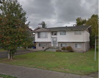 Main Photo: 20209 53A Avenue in Langley: Langley City House for sale : MLS®# R2290186