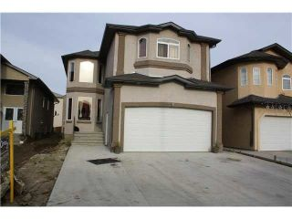 Main Photo: 3223 20 Street W in Edmonton: Zone 30 House for sale : MLS®# E4126917