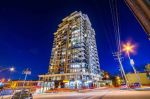 "Main Photo: 1103 610 VICTORIA Street in New Westminster: Downtown NW Condo for sale in ""THE POINT"" : MLS®# R2311412"