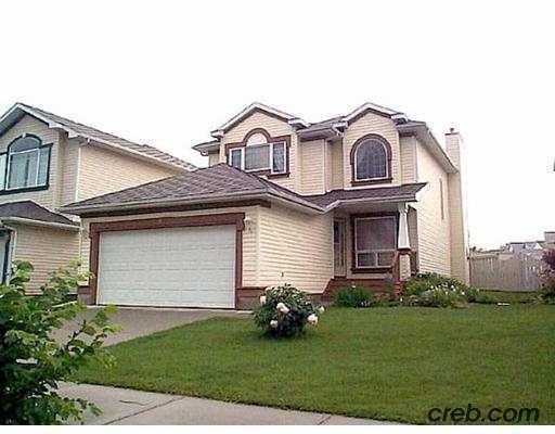 Main Photo:  in CALGARY: Hidden Valley Residential Detached Single Family for sale (Calgary)  : MLS® # C3137265