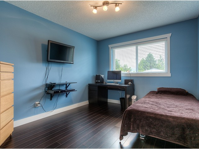 Photo 11: 20362 DALE Drive in Maple Ridge: Southwest Maple Ridge House for sale : MLS® # V1070411