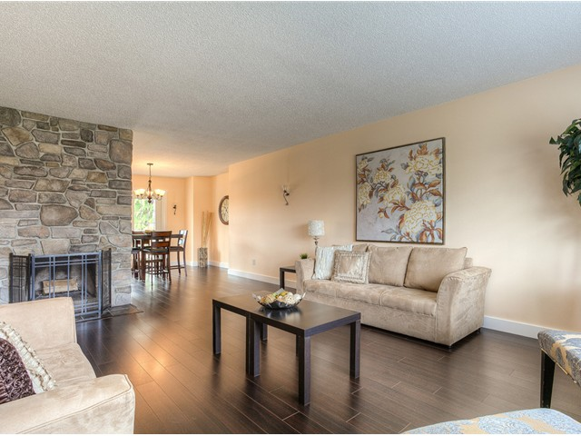 Photo 2: 20362 DALE Drive in Maple Ridge: Southwest Maple Ridge House for sale : MLS® # V1070411