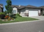 Main Photo: 107 201 Cartwright Terrace in Saskatoon: The Willows Complex for sale (Saskatoon Area 02)  : MLS(r) # 525152