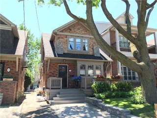 Main Photo: 333 Brookdale Avenue in Toronto: Lawrence Park North House (2-Storey) for sale (Toronto C04)  : MLS(r) # C3519099