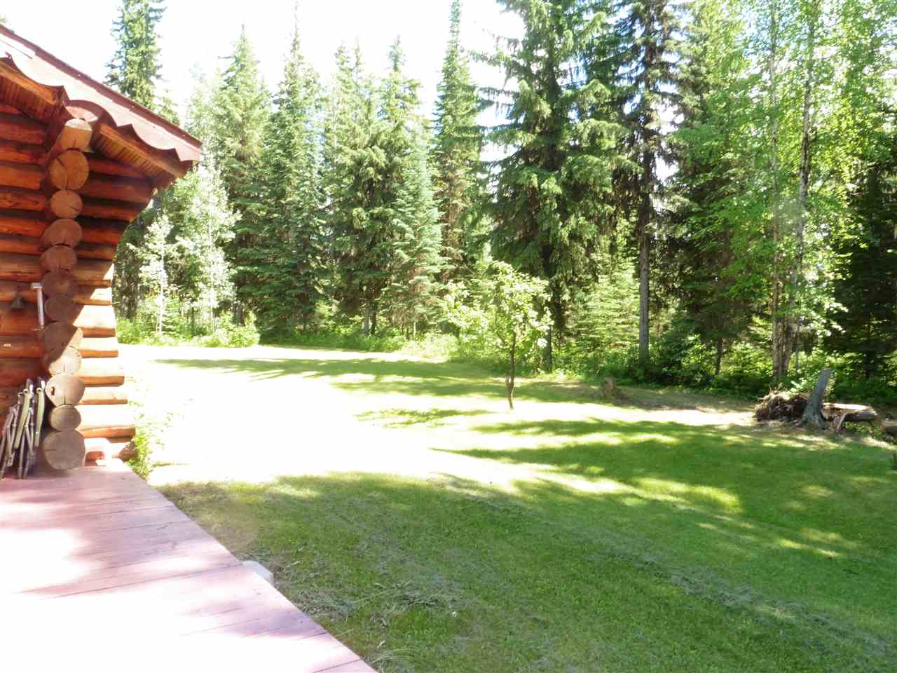 "Photo 2: Photos: 7280 CHILAKO Road in Prince George: Pineview House for sale in ""PINEVIEW"" (PG Rural South (Zone 78))  : MLS® # R2084754"