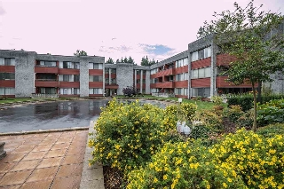"Main Photo: 305 9270 SALISH Court in Burnaby: Sullivan Heights Condo for sale in ""TIMBERS"" (Burnaby North)  : MLS®# R2089537"