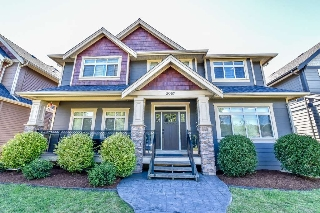 Main Photo: 5087 223 Street in Langley: Murrayville House for sale : MLS(r) # R2093116