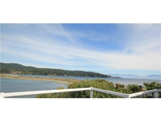 Main Photo: 6979 Sea Lion Way in SOOKE: Sk Whiffin Spit Single Family Detached for sale (Sooke)  : MLS(r) # 368318