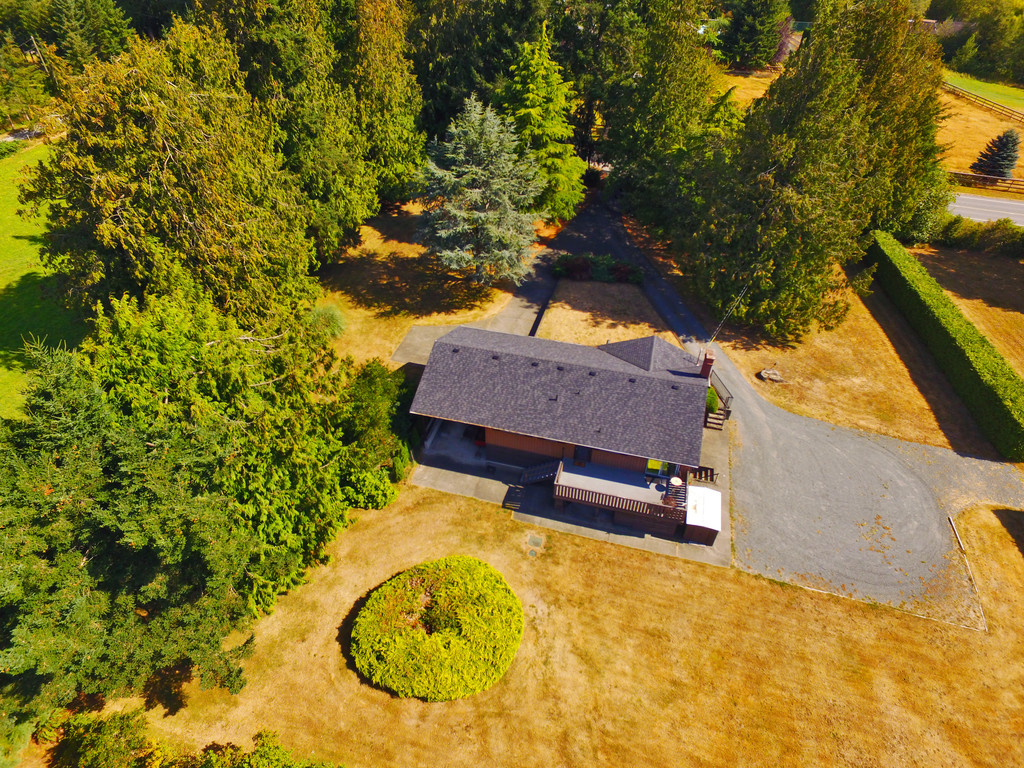 Photo 24: 4354 Happy Valley Road in VICTORIA: Me Metchosin Single Family Detached for sale (Metchosin)  : MLS(r) # 368809