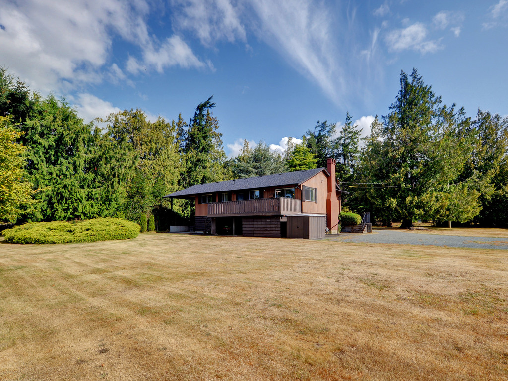 Photo 18: 4354 Happy Valley Road in VICTORIA: Me Metchosin Single Family Detached for sale (Metchosin)  : MLS(r) # 368809