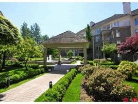 "Main Photo: 214 15350 19A Avenue in Surrey: King George Corridor Condo for sale in ""Stratford Gardens"" (South Surrey White Rock)  : MLS® # R2109544"