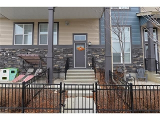 Main Photo: 373 MCKENZIE TOWNE Gate SE in Calgary: McKenzie Towne House for sale : MLS® # C4090233