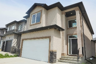 Main Photo: 16123 141 Street NW in Edmonton: Zone 27 House for sale : MLS(r) # E4046407